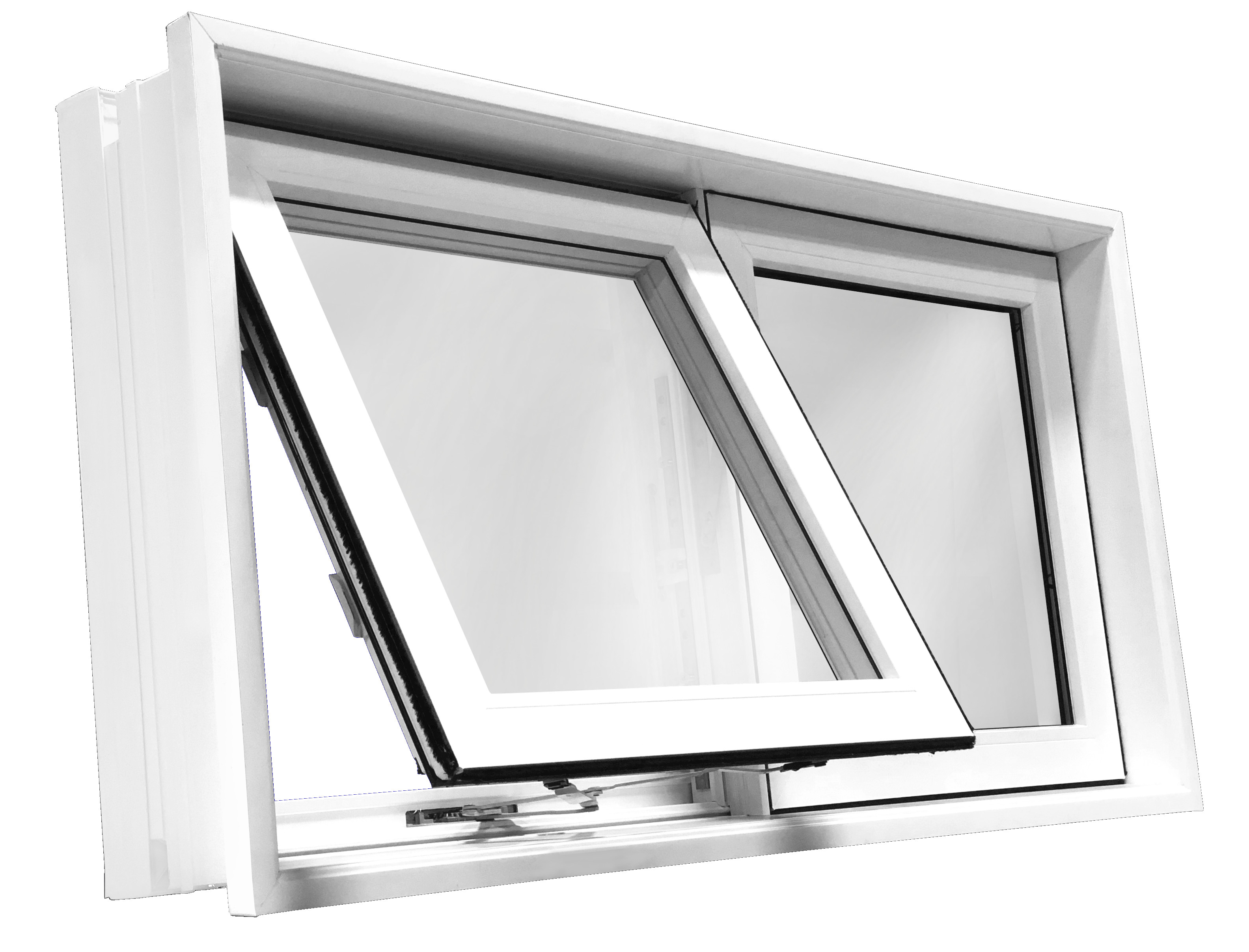 window and awning doors quebec product solensis qc pvc windows